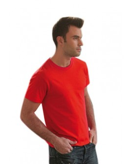 T-shirt Keya Men 150 g/m2 (MC150)