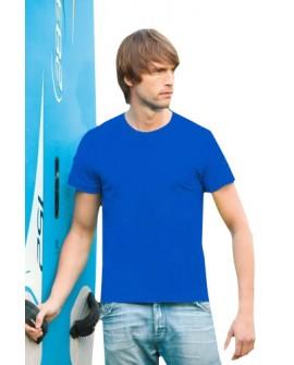 T-shirt Keya Men 180 g/m2 (MC180)