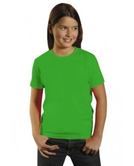 T-shirt Keya junior 150g/m2 (YC150)