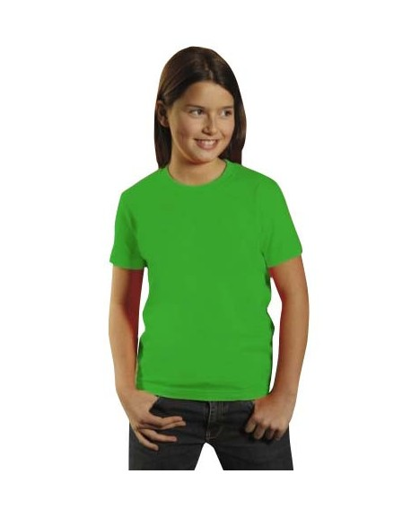 T-shirt Keya junior 150g/m2 (YC150)