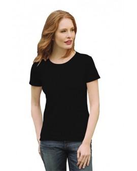T-shirt Keya Woman 180 g/m2 (WCS 180)