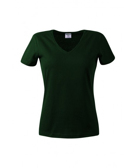 T-shirt Keya Women v-neck 180 g/m2 (WVS180)