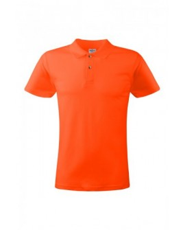 Koszulka polo Keya Men 200 g/m2 (MPS200)