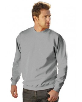 Bluza bez kaptura Keya 280 g/m2 (SWC280)