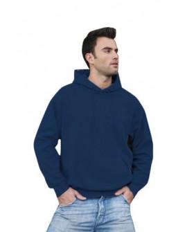 Bluza z kapturem Keya 280 g/m2 (SWP280)