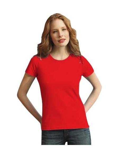 T-shirt Keya Women 150 g/m2 (WCS 150)