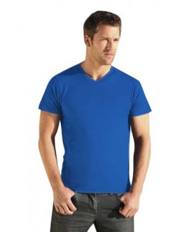 T-shirt Keya Men v-neck 150 g/m2 (MV150)
