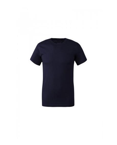 T-shirt Keya junior bez metki 190g/m2 (YC190N)