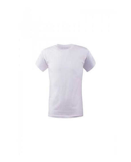 T-shirt junior NEUTRAL bez metki 190 g/m2 (YC190NL)