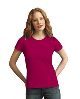 T-shirt Women NEUTRAL bez metki 190 g/m2 (WCS190NL)