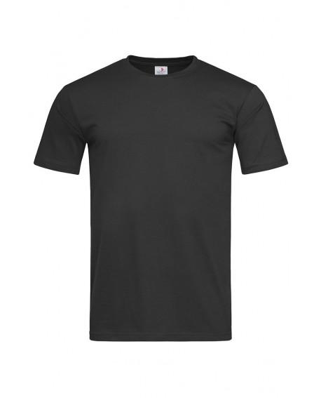 T-shirt Stedman Men Classic-T Fitted 155 g/m2 (ST2010)