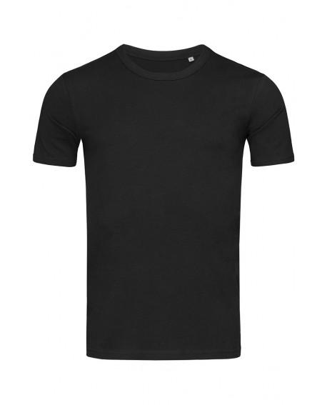 T-shirt Stedman Men Morgan Crew Neck 160 g/m2 (ST9020)