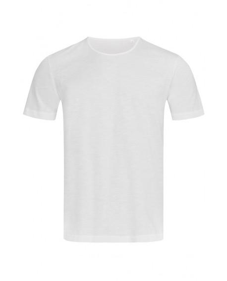 T-shirt Stedman Men SHAWN CREW NECK 140 g/m2 (ST9400)