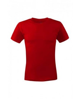 T-shirt Men NEUTRAL bez metki 190 g/m2 (MC190NL)