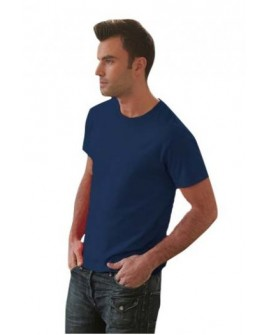 T-shirt Keya Men Heavy-T 180g/m2 (MC180OE)