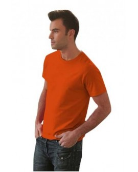 T-shirt Keya Men 205 g/m2 (MC205)