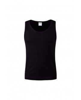 T-shirt Keya Men Tank Top 150 g/m2 (MT150)