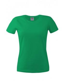 T-shirt Keya Women 205 g/m2 (WCS205)