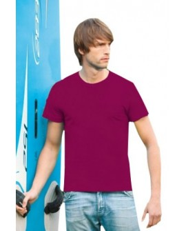 T-shirt KEYA Men 190g/m2 (MC190)