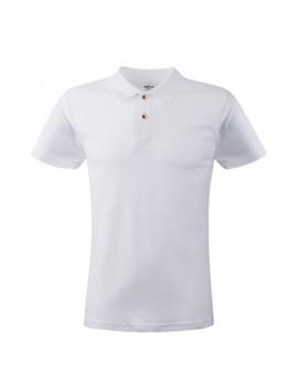 Koszulka polo KEYA Men 210 g/m2 (MPS210)