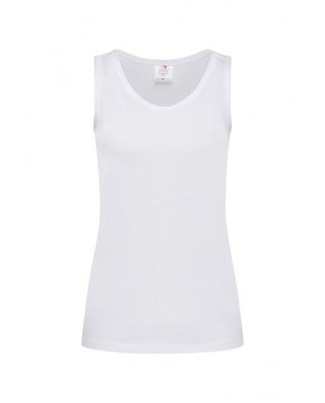 T-shirt Stedman Classic Tank Top Women 155 g/m2 (ST2900)