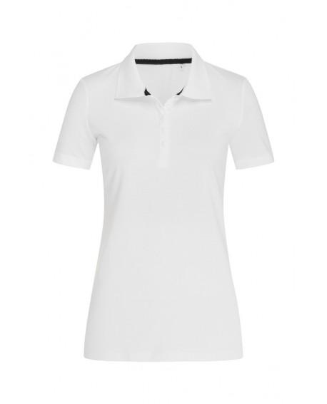 Koszulka polo Stedman Women HANNA 170g/m2 (ST9150)