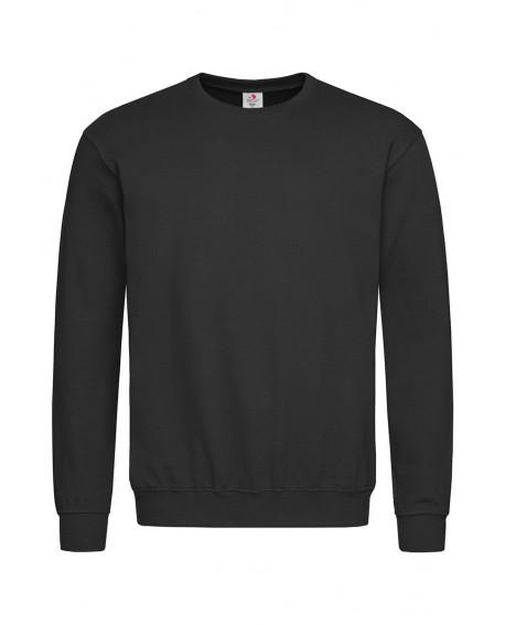 Bluza Stedman Unisex Sweatshirt Classic 280g/m2 (ST4000)