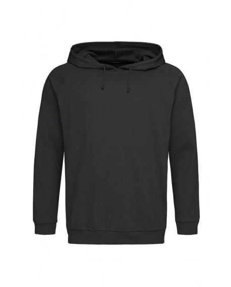 Bluza Stedman Unisex Sweat Hoodie Light 190 g/m2 (ST4200)