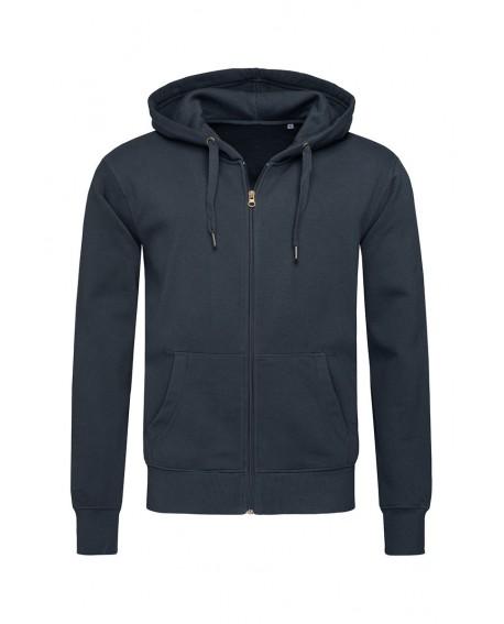 Bluza Stedman Men Sweat Jacket Select 280 g/m2 (ST5610)
