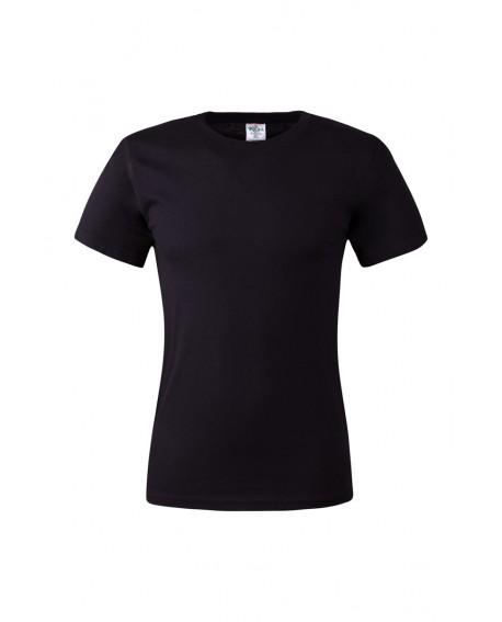 T-shirt Keya Men Heavy-T 180g/m2 (MC180OE)