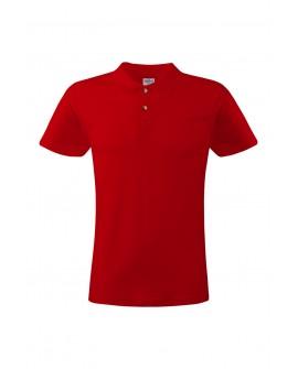 Koszulka polo Keya Men 180 g/m2 (MPS180)