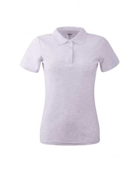 Koszulka polo Keya Women 180 g/m2 (WPS180)