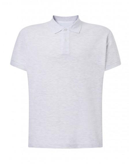 Koszulka polo Men 210 g/m2 import