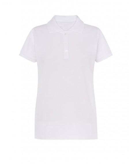 Koszulka polo Women 200 g/m2 import