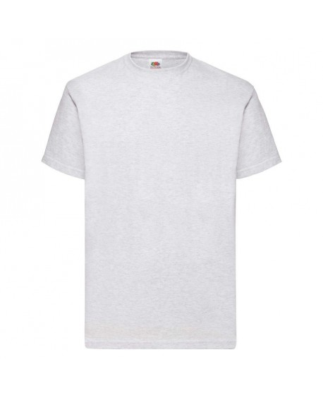 T-shirt Fruit Of The Loom Valueweight T Men 165 g/m2