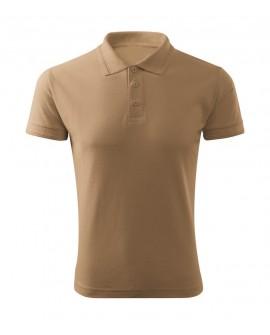 Koszulka polo Men 65/35 200 g/m2