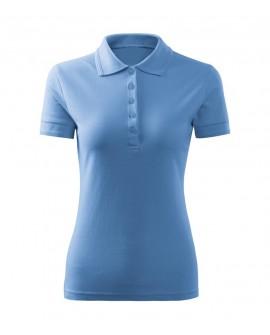 Koszulka polo Women 65/35 200 g/m2