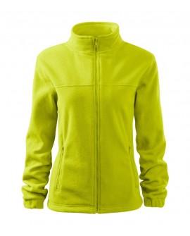 Bluza polar damska 420 g/mb (280g/m2)