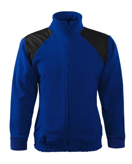Bluza polar Men 540 g/mb (360 g/m2)