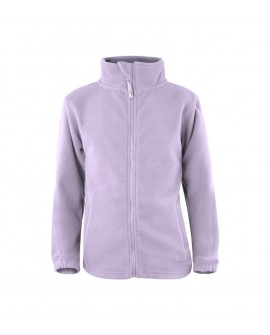 Bluza polar dziecięca 420 g/mb (280 g/m2)