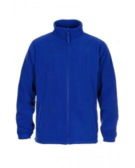 Bluza polar unisex 450 g/mb (300 g/m2)