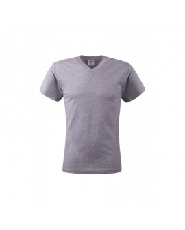 T-shirt Keya Men v-neck 150 g/m2 (MV150)
