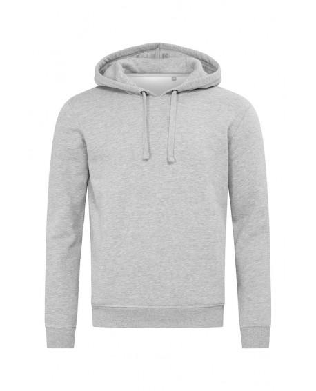 Bluza Stedman Unisex Sweat Hoodie 280 g/m2 (ST5630)