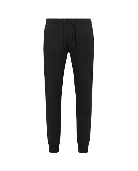 Spodnie dresowe Unisex Sweatpants 280 g/m2 (ST5650)