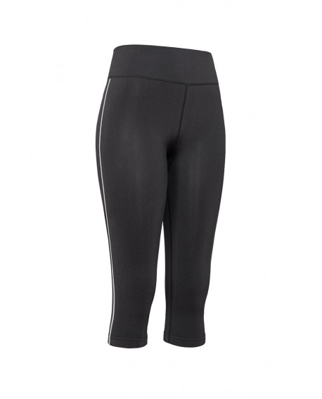 Spodnie legginsy Stedman Women 3/4 Sports Tights 300 g/m2 (ST8320)