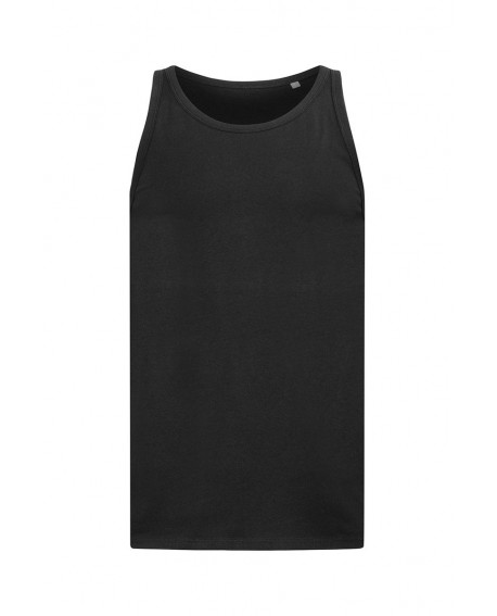 T-shirt Stedman Men Tank Top 160 g/m2 (ST2810)