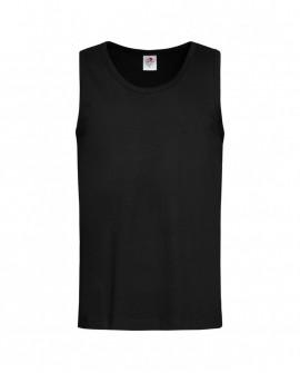 T-shirt Stedman Men Classic Tank Top 155 g/m2 (ST2800)