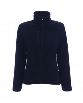 Bluza polar damska 675 g/mb (450g/m2)