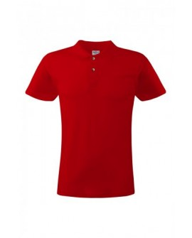 Koszulka polo Junior Keya 180 g/m2 (YPS180)