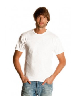 T-shirt Keya Men 130 g/m2 (MC130)